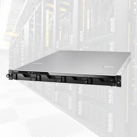 El almacenamiento virtual de datos