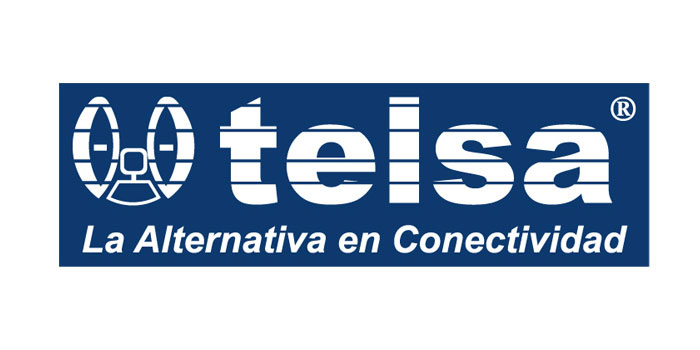 Telsa y Netgear presentan nuevos dispositivos de conectividad para pyme y hogar
