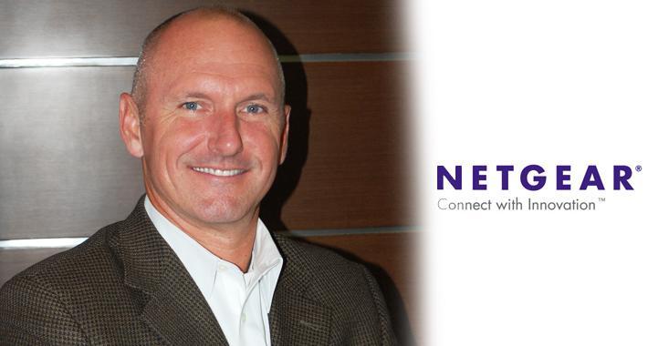 Soluciones para presupuestos limitados: Netgear