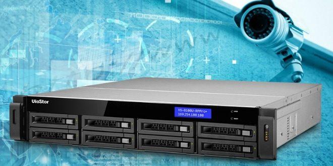 Soluciones integrales y especializadas para almacenamiento y video vigilancia en redes a través de TELSA Mayorista